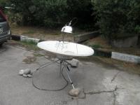s-1466.JPG