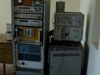 DSCF6831-1.jpg