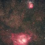 Журнал Астрономия