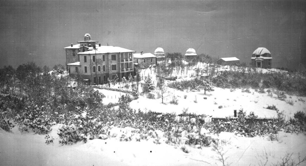 1927y